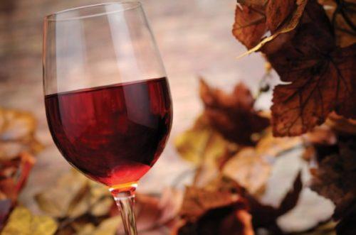 jesien-i-wino