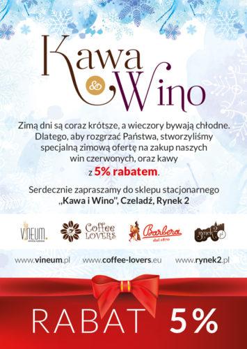 vineum-ulotka-zima-2016