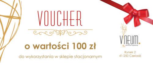 vineum-voucher-100-1