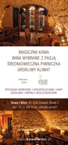 KiW-ulotka-DL-20170620-2