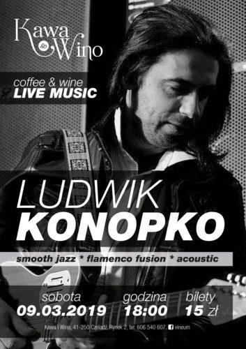 KiW-plakat-Ludwik-Konopko-data